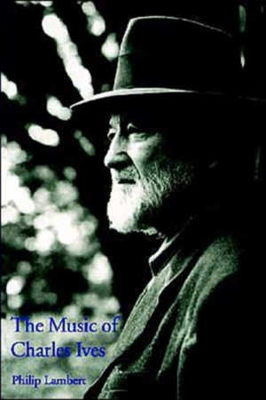 Music of Charles Ives, The