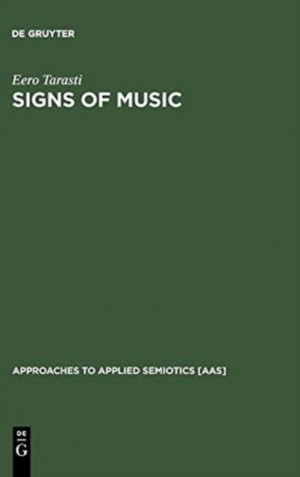Signs of Music