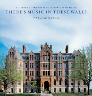There's Music In These Walls Product Image