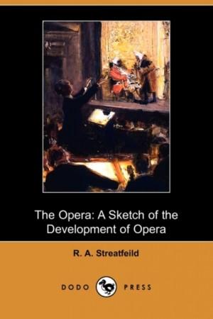 Opera, The
