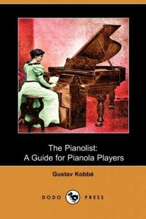 Pianolist, The