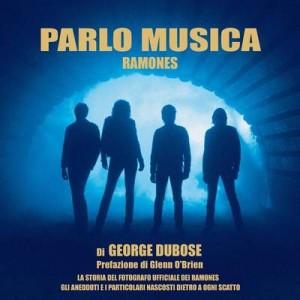 Parlo Musica - Ramones