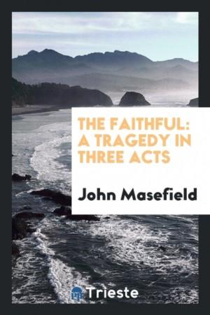 Faithful, The