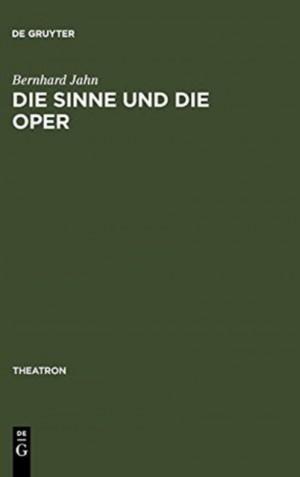 Die Sinne und die Oper
