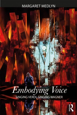 Embodying Voice Product Image