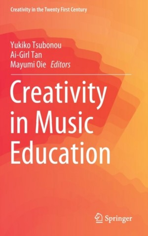 Creativity in Music Education