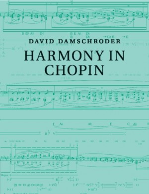 Harmony in Chopin Product Image