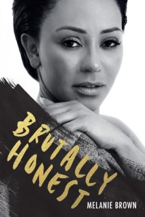 Brutally Honest: A Sunday Times Bestseller