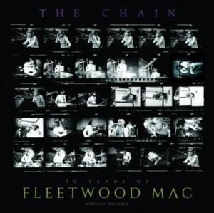 Chain The 50 Years Of Fleetwood Mac