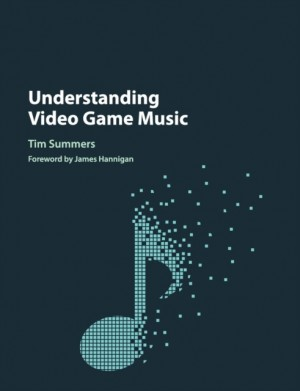 Understanding Video Game Music Product Image