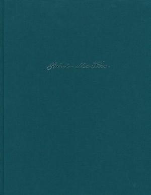 Martinů, Bohuslav: Concerto for String Quartet with Orchestra H 207 / Sinfonia Concertante No. 2 H 322