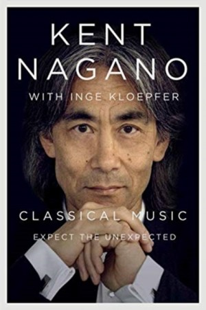 Classical Music: Expect the Unexpected