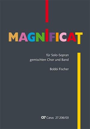 Fischer: Magnificat