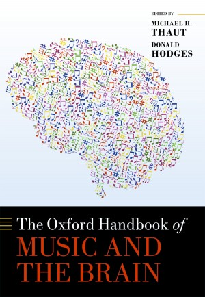 The Oxford Handbook of Music and the Brain Product Image