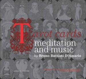 Tarot Cards: Meditation and Music