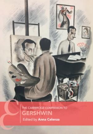 The Cambridge Companion to Gershwin