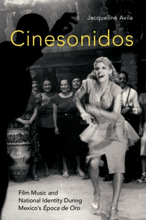 Cinesonidos Product Image
