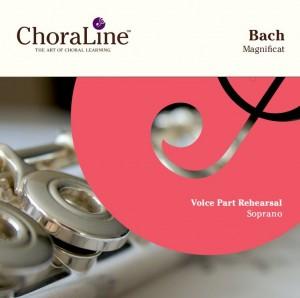Bach, JS: Magnificat