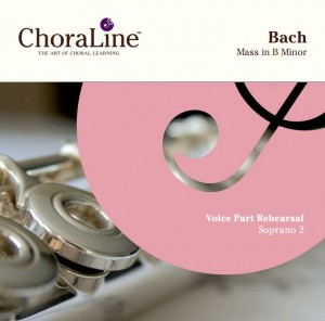 Bach, JS: Mass in B Minor (Messe in H-moll)