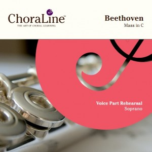Beethoven: Mass in C