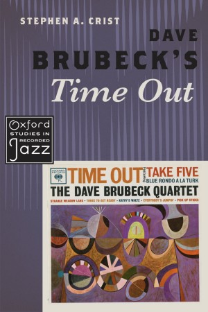 Dave Brubeck's Time Out Product Image