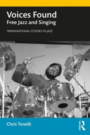 Voices Found: Free Jazz and Singing