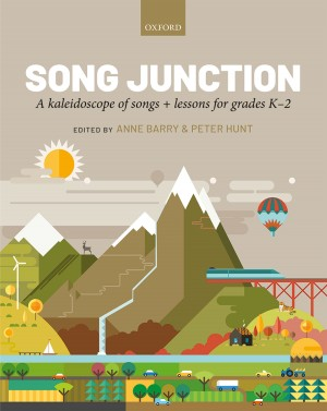 Song Junction Product Image