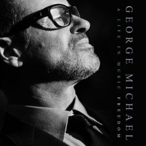 George Michael: A Life In Music Freedom: 2019