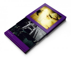 Muzak: The Visual Art Of Porcupine Tree - The Collector's Edition