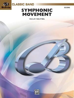 Vaclav Nelhybel: Symphonic Movement