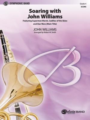 John Williams: Soaring with John Williams