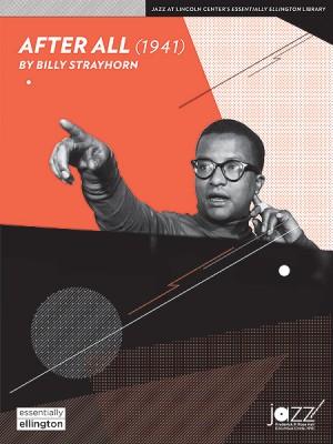 Billy Strayhorn: After All