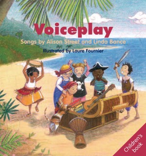 Bance: Voiceplay