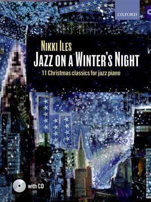 Iles: Jazz on a Winter's Night