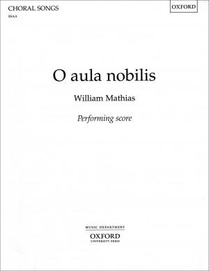 Mathias: O aula nobilis