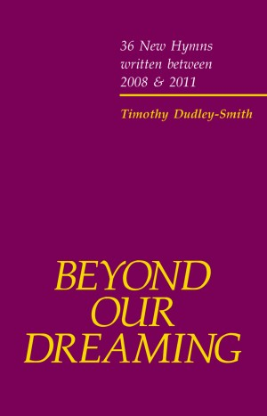 Dudley-Smith: Beyond our Dreaming