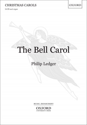 Ledger: The Bell Carol