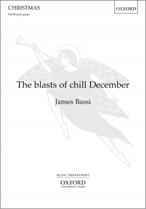 Bassi: The blasts of chill December