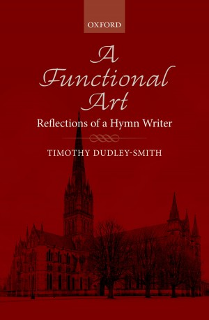 Dudley-Smith: A Functional Art