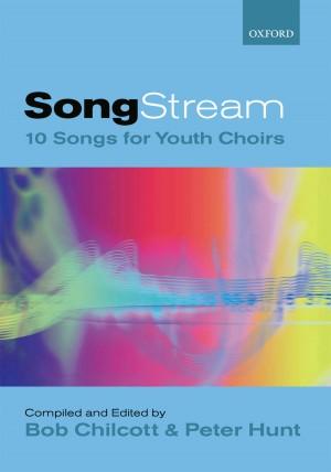 Chilcott: SongStream 1