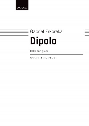 Erkoreka G: Dipolo