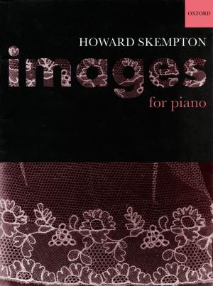 Skempton: Images