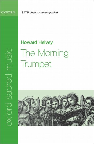 Helvey: The Morning Trumpet