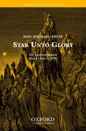 Dicie: Star unto glory