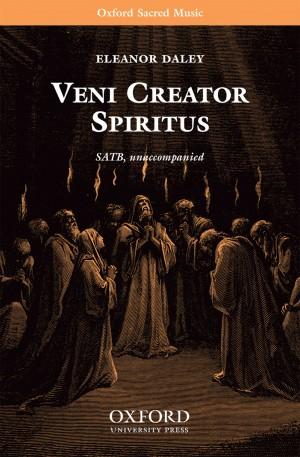 Daley: Veni Creator Spiritus