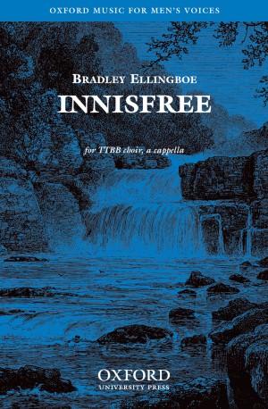Ellingboe: Innisfree