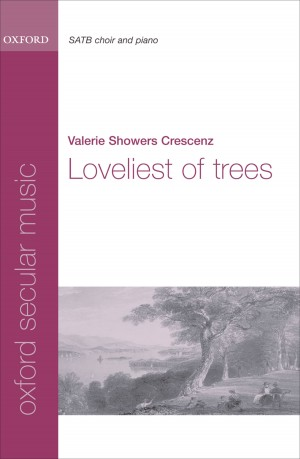 Crescenz: Loveliest of trees