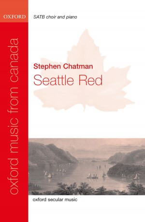 Chatman: Seattle Red