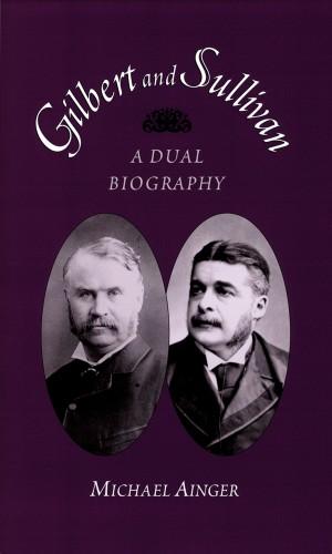 Gilbert and Sullivan