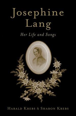 Josephine Lang
